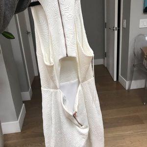 Bec & Bridge Dresses - Bec and bridge dress